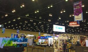 sclable-display-partners-booth-infocomm