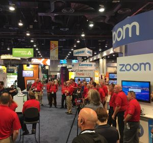 scalable-at-infocomm