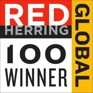 https://www.redseal.net/wp-content/uploads/2016/12/Global-Winner-1030x1030.jpg