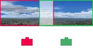projector-edge-blend-hotspot