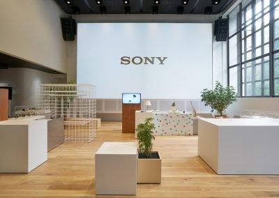 Lobby-Sony_NYC