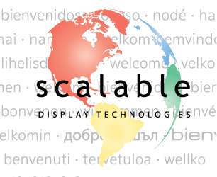 Scalable Expands, Opening Office in Shanghai